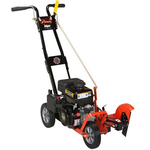 Top 10 Best Lawn Edgers Reviewed in 2019 - Happy Body Formula