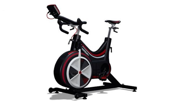 Best Exercise Bike 2020.Top 10 Best Exercise Bikes Reviewed In 2020 Happy Body Formula