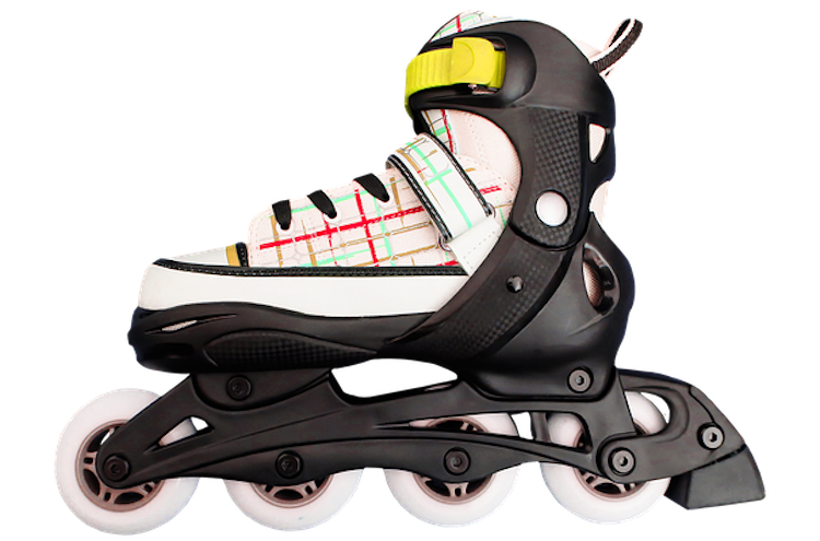 af4113f0f0a Top 10 Best Rollerblades For Women Reviewed in 2019 - Happy Body Formula
