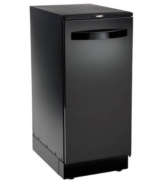 Broan 220v Elite Trash Compactor