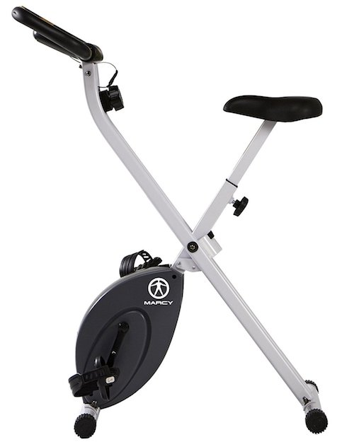 Top 10 Best Exercise Bikes Reviewed In 2020 Happy Body