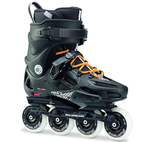 Top 10 Best Rollerblades For Women Reviewed In 2019 Happy Body Formula