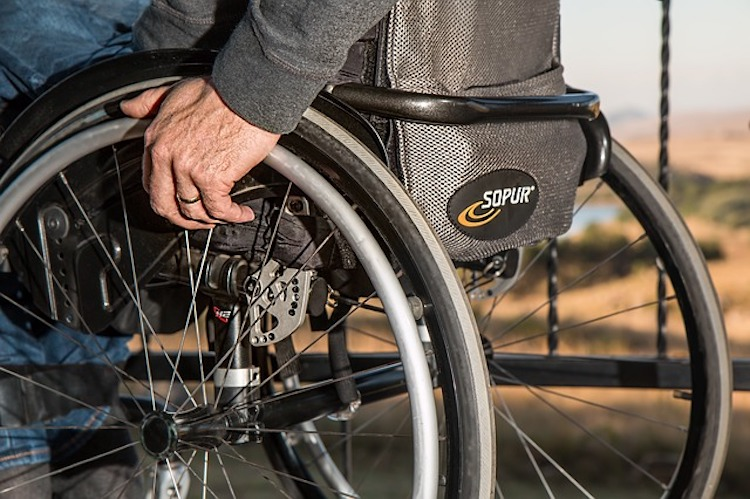 Best Wheelchairs