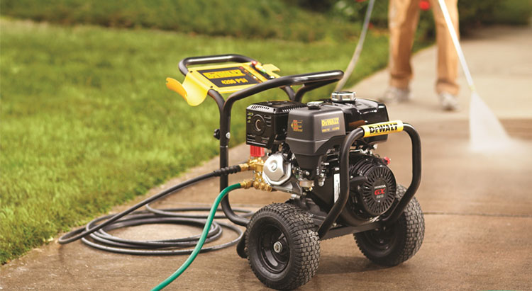 Best Electric Pressure Washer 2020.Top 10 Best Pressure Washers Reviewed In 2020 Happy Body