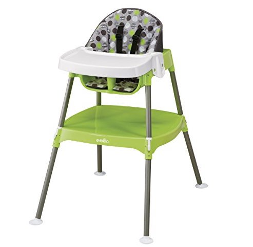 Best High Chair 2020.Top 10 Best Baby High Chairs Reviewed In 2020 Happy Body