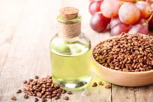 What is the Best Use for Grapeseed Oil? - Happy Body Formula