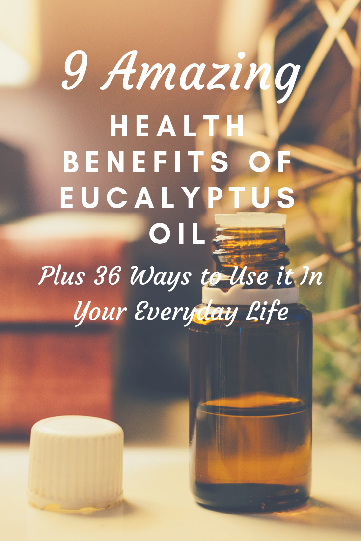 9 amazing health benefits of eucalyptus oil. </p srcset=