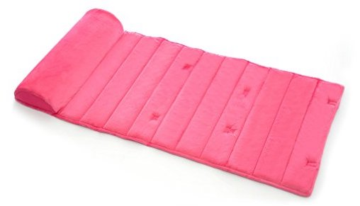 Top 10 Best Nap Mats Reviewed In 2020 Happy Body Formula