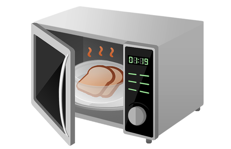 Best Microwave Oven 2019 Top 10 Best Microwave Ovens Reviewed in 2019   Happy Body Formula