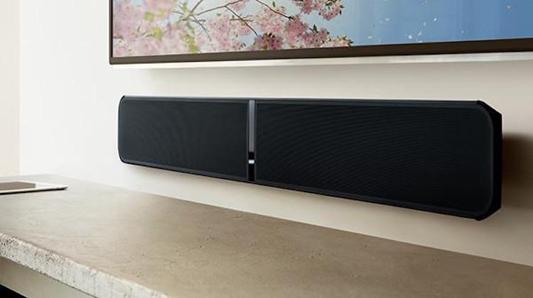 Best Sound Bars 2020.Top 10 Best Sound Bars Reviewed In 2020 Happy Body Formula