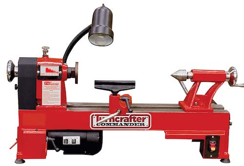 Top 10 Best Wood Lathes Reviewed In 2019 Happy Body Formula