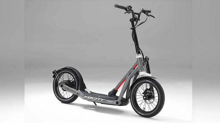 Best Electric Scooter 2020.Top 10 Best Electric Scooters Reviewed In 2020 Happy Body