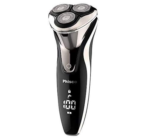 Phisco Electric Shaver