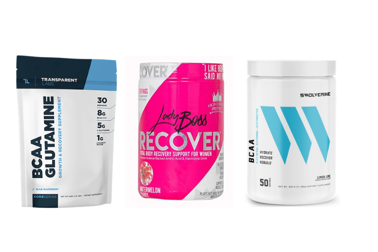 Top 10 Best Bcaa Supplements Reviewed In 2019 Happy Body
