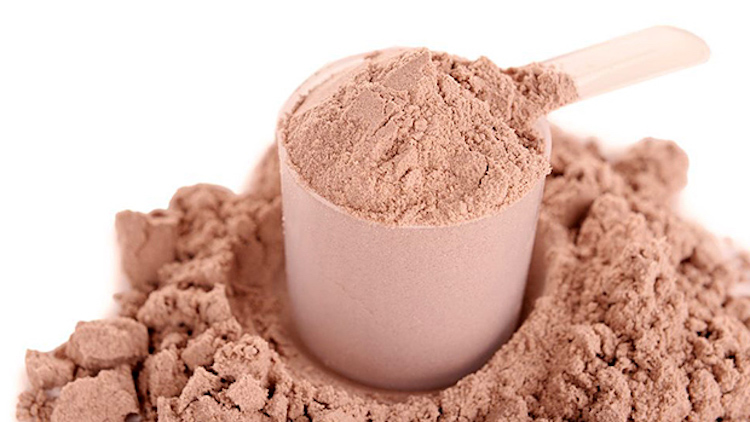 Best Keto Protein Powders