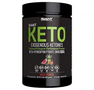 SD Drugs Ketones Vitamins B6 And Also B12 At SupplementSource.ca