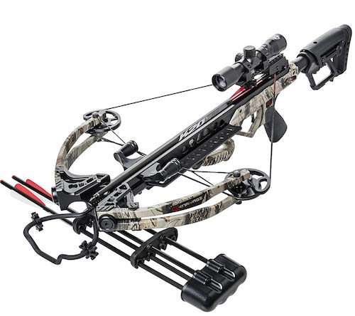 Best Crossbows 2020.Top 10 Best Crossbows Reviewed In 2020 Happy Body Formula