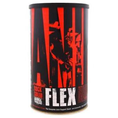 Animal Flex Complete Joint Supplement