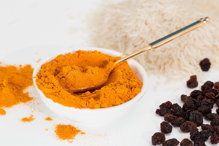 Best Turmeric Supplements