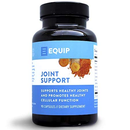 Equip Joint Support+