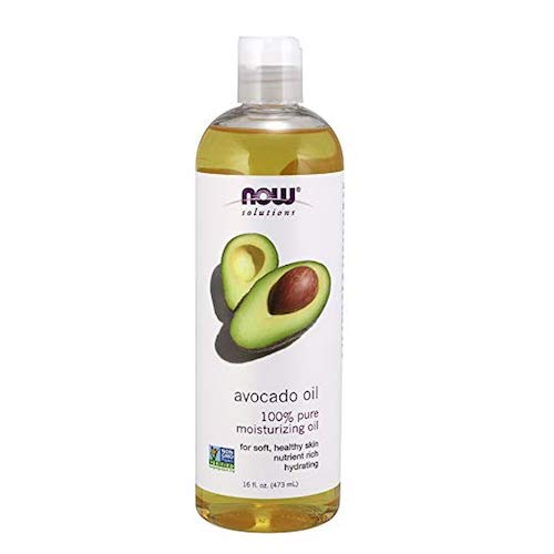 NOW Foods Avocado Oil