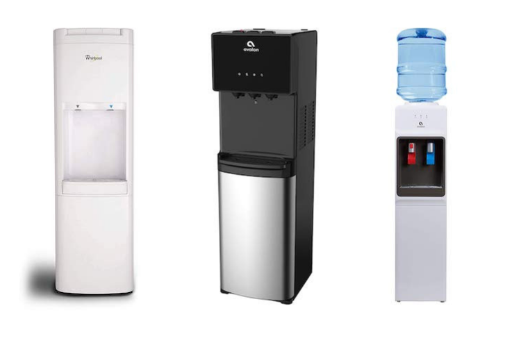 Best Coolers 2020.Top 10 Best Water Coolers Reviewed In 2020 Happy Body Formula