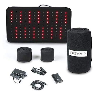 DGYAO Red Light Therapy