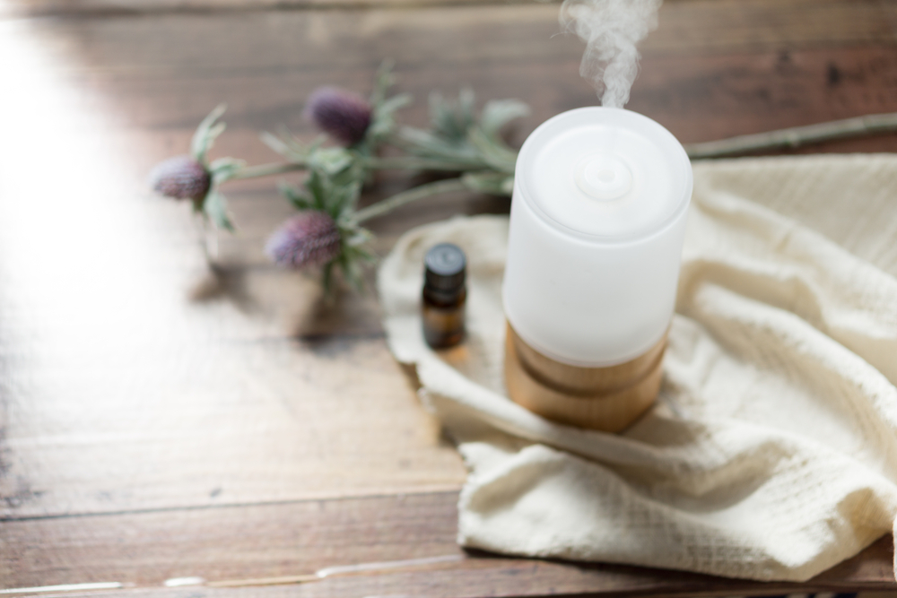 Ways to Use Lavender Essential Oil
